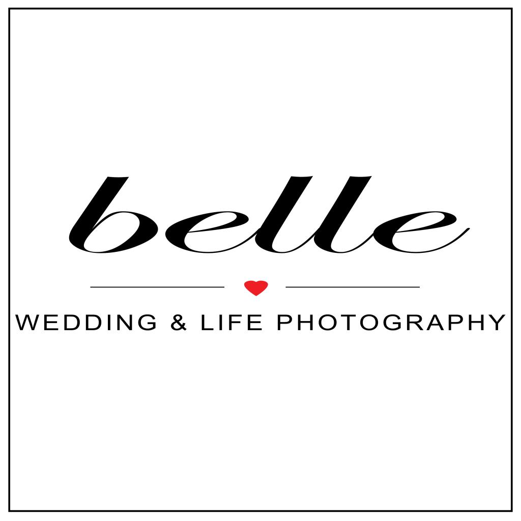 Cum sa-ti construiesti o afacere profitabila in fotografia de nunta 3
