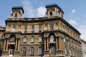 Românii vor să cumpere case în Ungaria 1