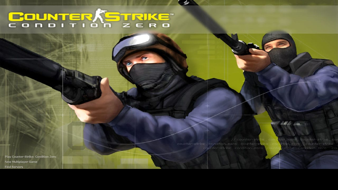 download cs 1.6