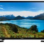 televizoare-ieftine-noi-online