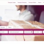 Firmele de transport persoane in Franta – Ideale pentru vacante…