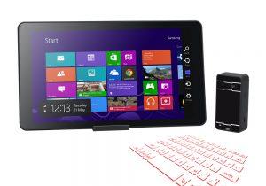 Tastatura_Wireless_Laser