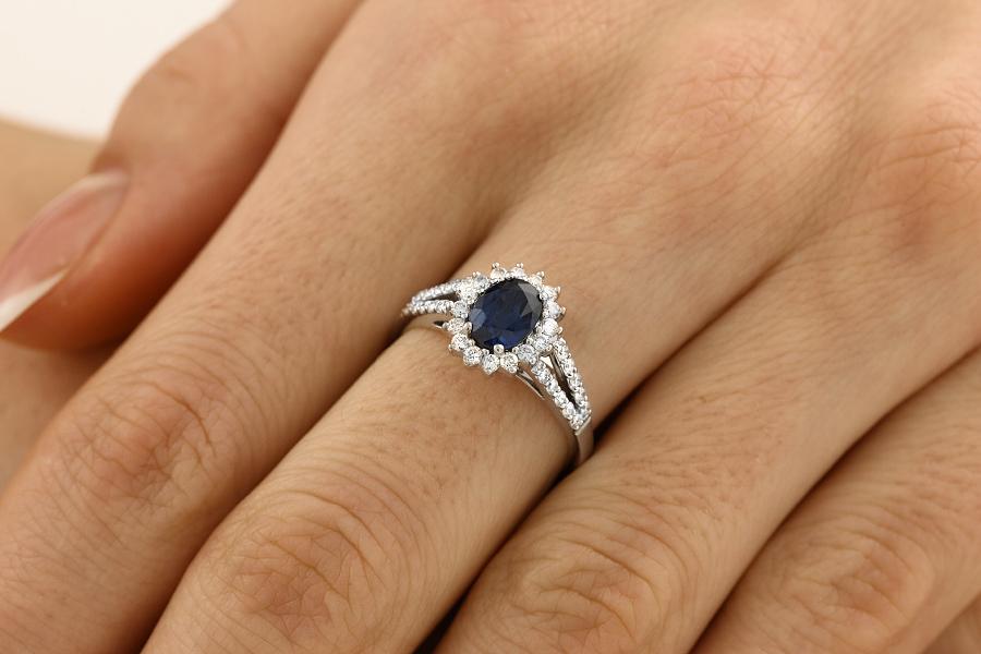 Cum alegi inelul de logodna potrivit pentru o cerere in casatorie unica? 7