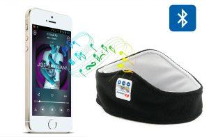 Sugestii de cadouri inedite, de la GadgetWorld 1
