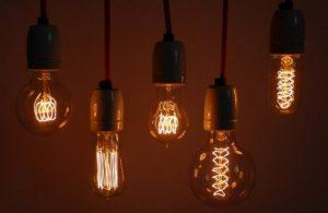 Corpuri de iluminat moderne sau vintage pentru acasa sau birou 3