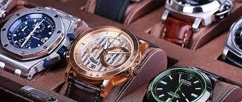 Cum sa alegi corect ceasul de mana sport potrivit pentru tine? 6