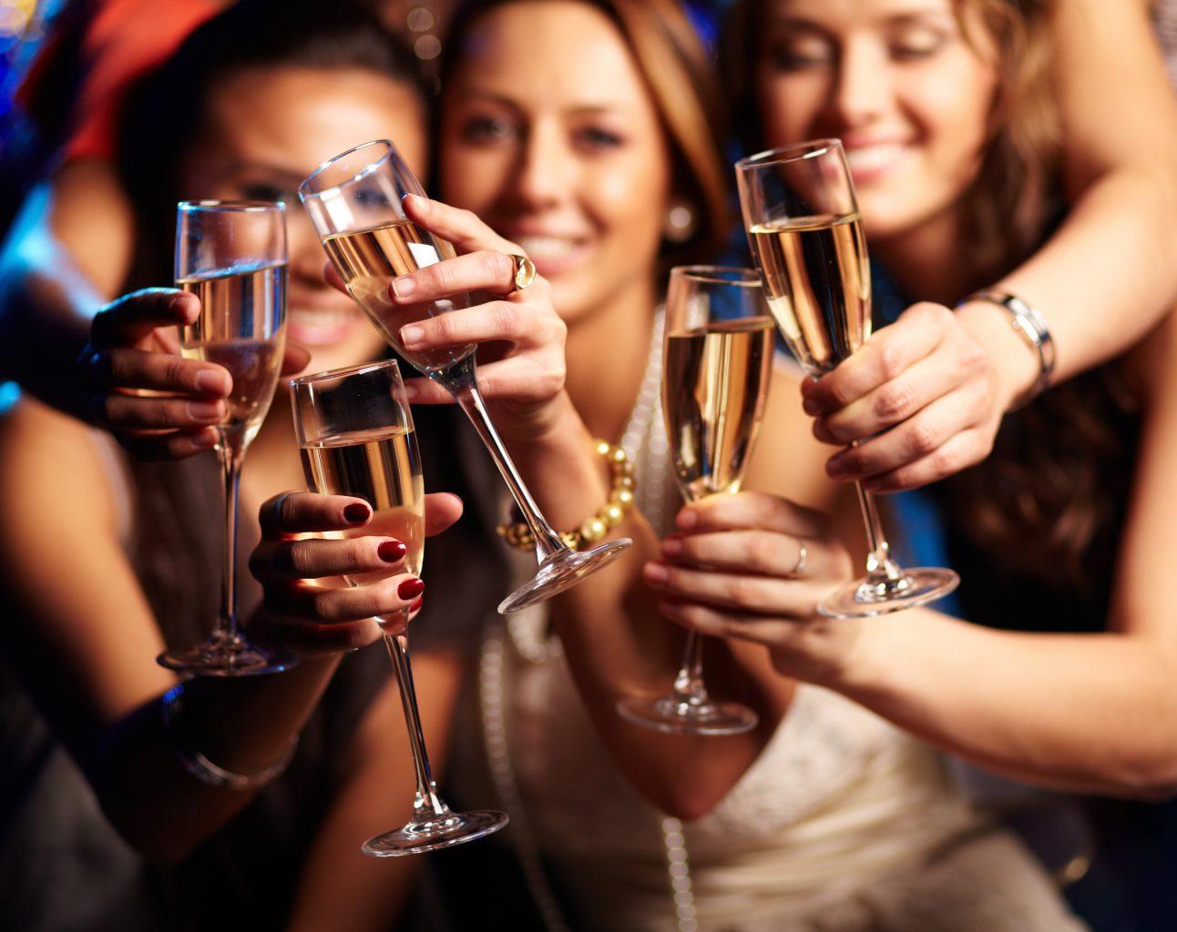 restaurant pentur petrecerea de -majorat in bucuresti