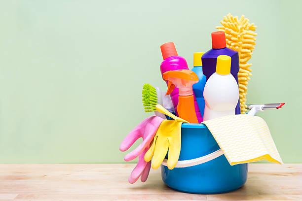 Cum mentinem curatenia si prospetimea in locuinta noastra? 1