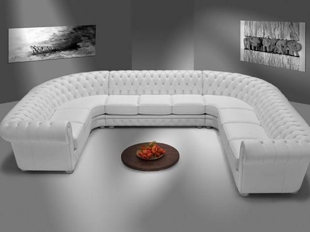 Cum alegi canapelele pentru casa, in functie de dimensiunea camerei? 1