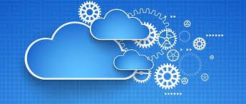 ERP in cloud, soluția smart pentru un antreprenor modern 1