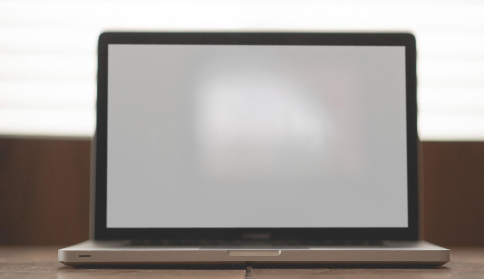 Laptop online ASUS