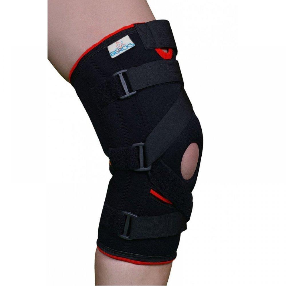 Asigurarea mobilitatii sistemului muscular cu dispozitivele potrivite 7
