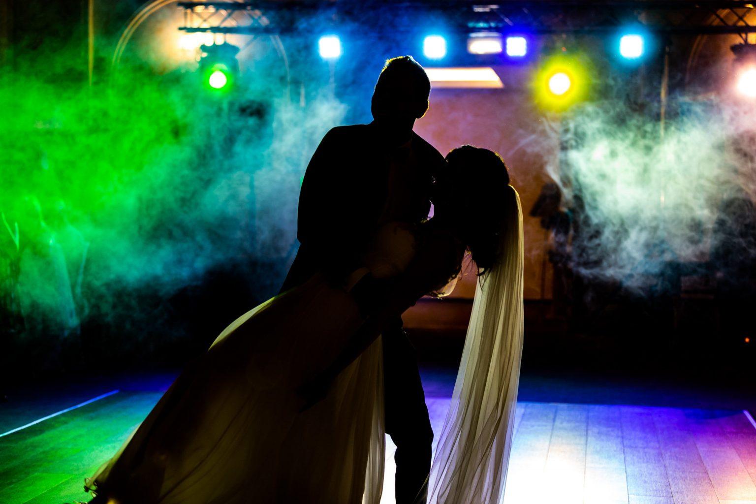 Mofturile anului in alegerea unui fotograf de nunta 2