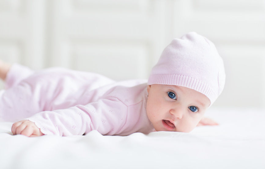 Vrei sa cumperi haine pentru bebelusi? Iata ce trebuie sa stii! 1