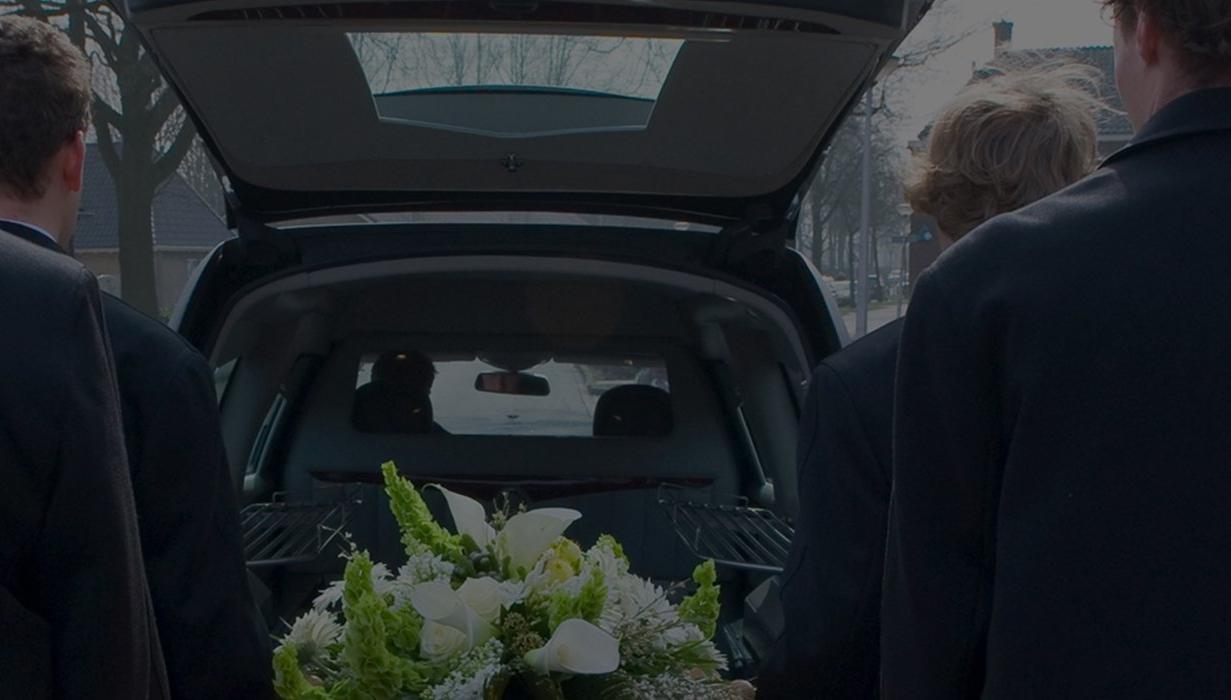 De ce sa apelati la o firma de servicii funerare din Bucuresti pentru a organiza o inmormantare? 1