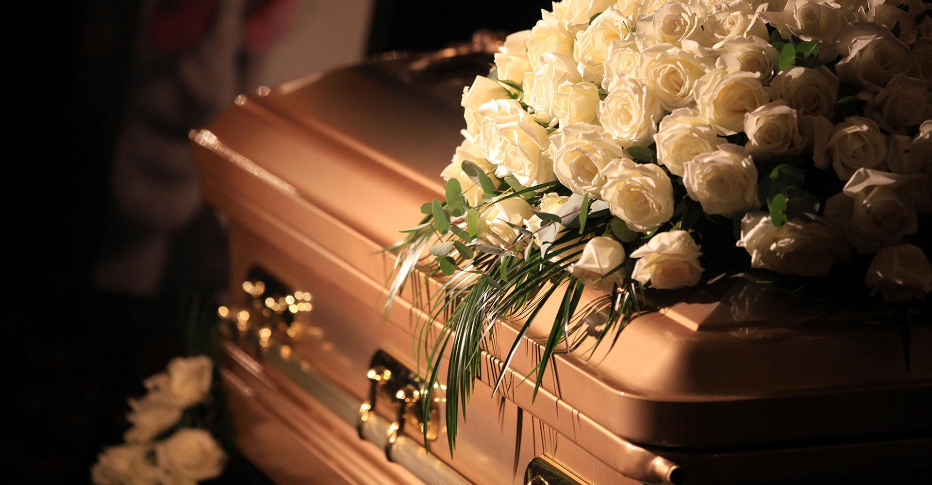 Cum să treci mai ușor în cazul unui deces în familie 5
