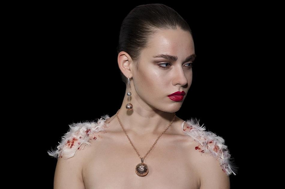 Cele mai impresionante bijuterii de la premiile Oscar 4