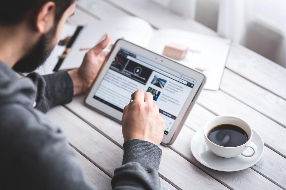 agentie_de_marketing_online