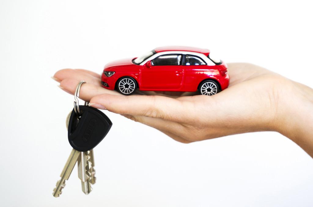 Care sunt cele mai mari avantaje oferite de serviciile de inchirieri auto din Cluj? 2