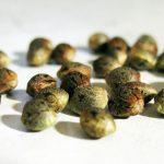 Care sunt beneficiile consumului de seminte de cannabis?