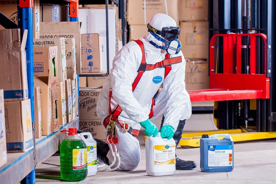 Externalizarea serviciilor de protectia muncii, o solutie moderna de reducere a costurilor 1