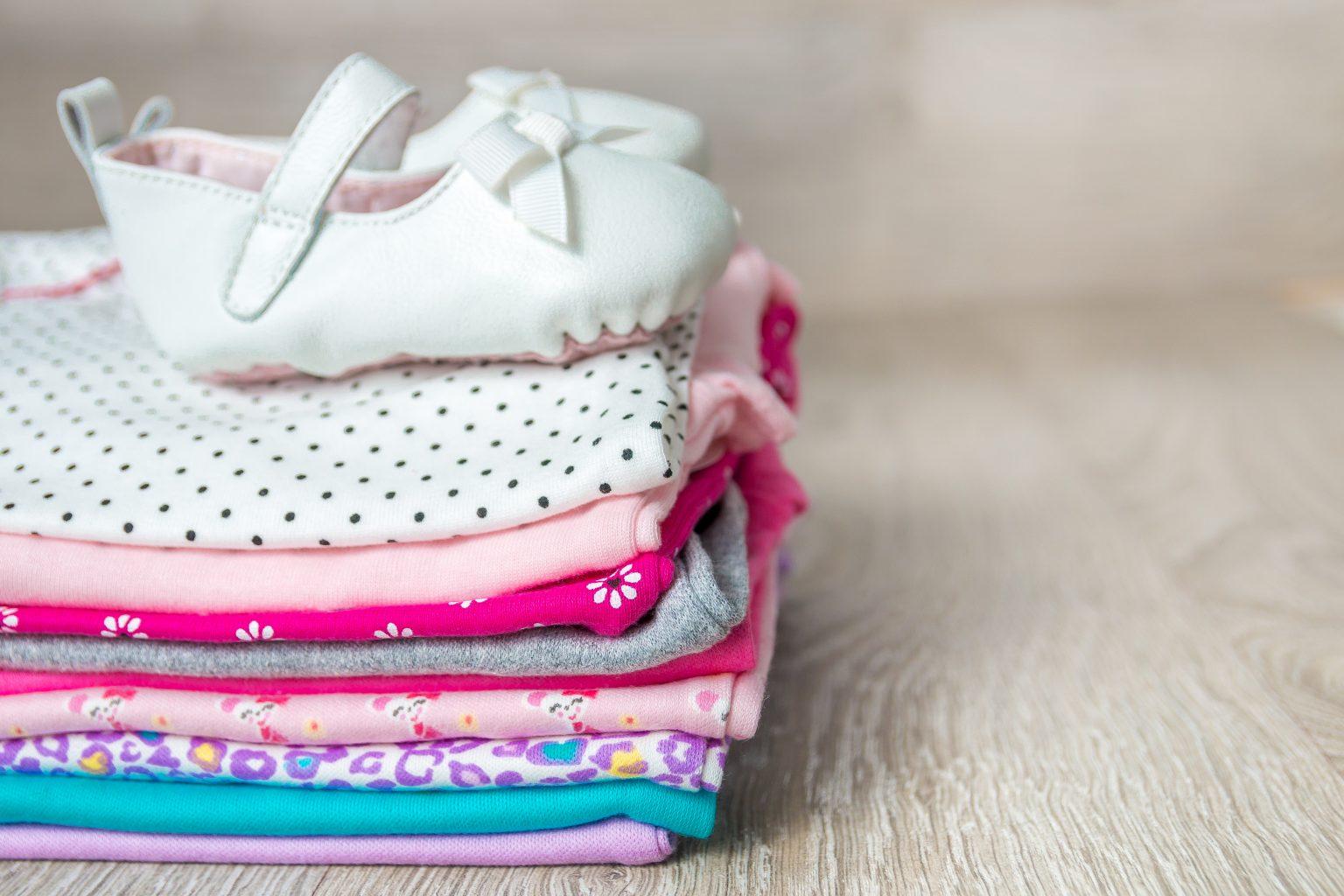 Cumpara haine bebelusi ieftine folosind aceste 5 trucuri 1