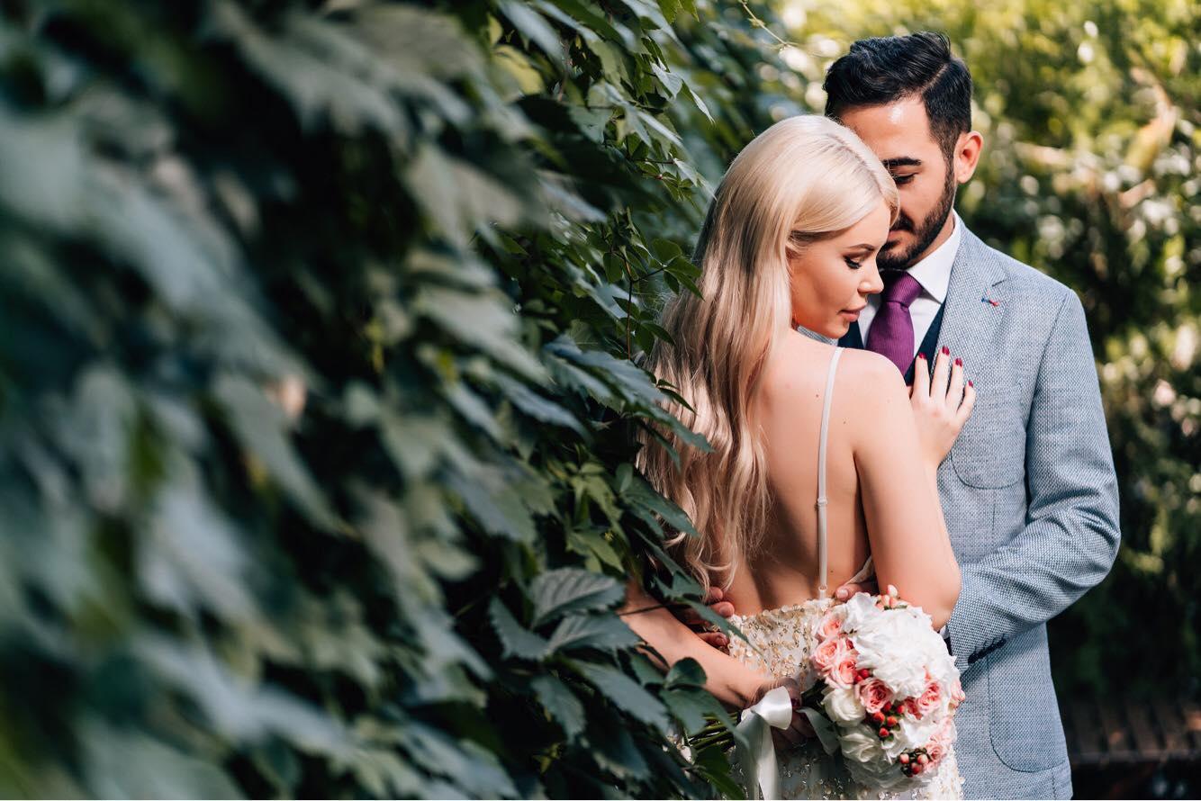 fotograf nunta - fotograf botez - fotograf evenimente