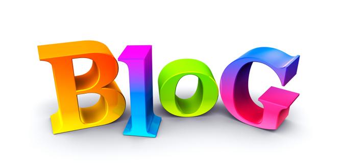 De ce sa iti faci un blog?
