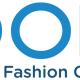 Don Men - magazin online de haine pentru barbati
