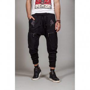 Kingz Jeans te ajuta sa ai o garderoba streetwear de actualitate 1