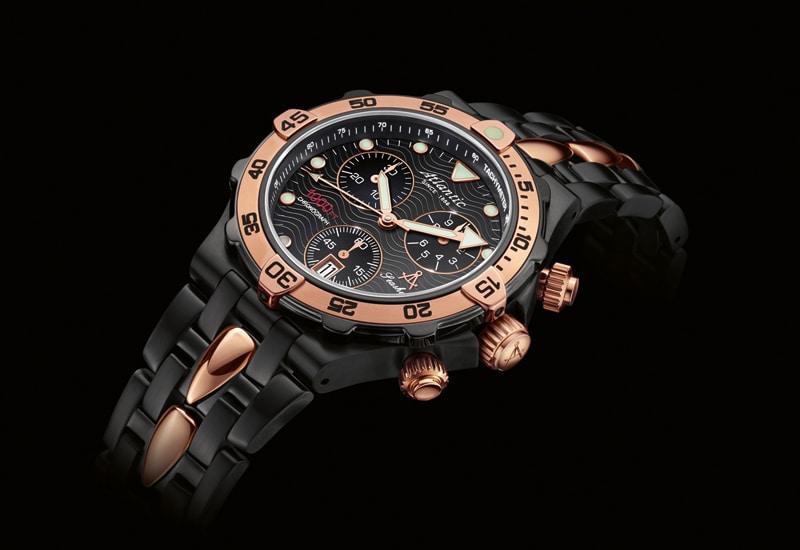 Tipuri de ceasuri potrivite pentru cadouri barbati 2