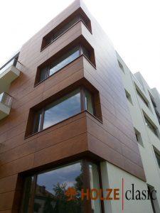 De ce sa alegi ferestre din lemn stratificat ? 1