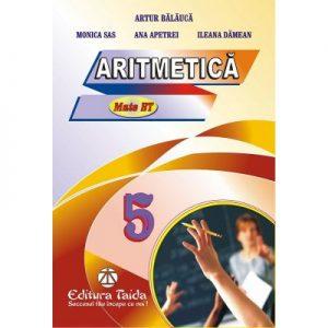 Materiale didactice Artur Balauca 3