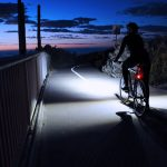 Care sunt echipamentele si accesoriile pentru biciclete absolut esentiale in…