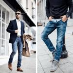 Slim-Fit-Jeans-For-Men.png