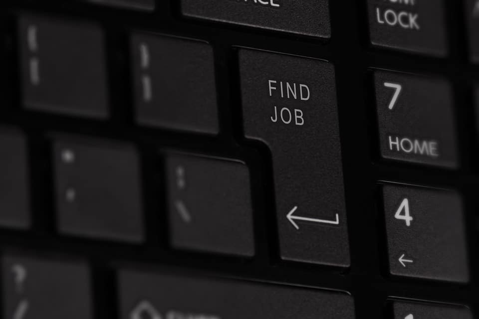 Cum poti gasi cel mai bun angajat pentru compania ta? 6