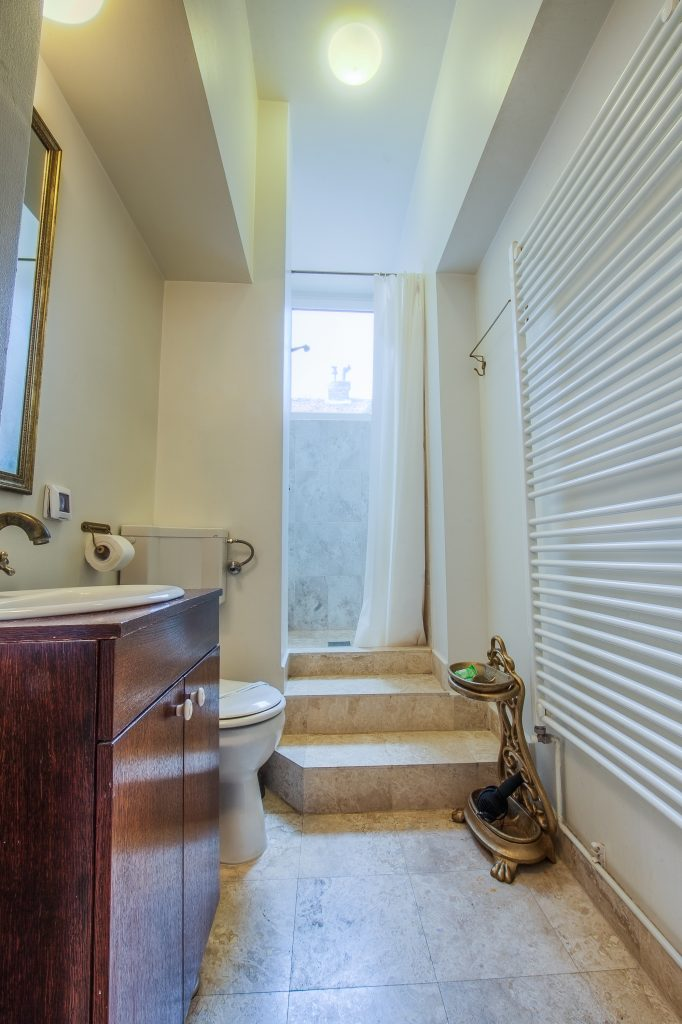 Residence Central Annapolis 27