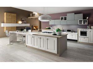 Cauti mobila din lemn masiv la comanda? Magazinul online Alberta Casa iti ofera o gama diversificata de produse 2