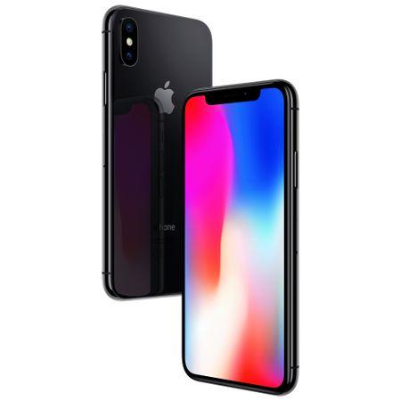 iPhone X este telefonul care aduce incarcarea wireless in mainstream 3