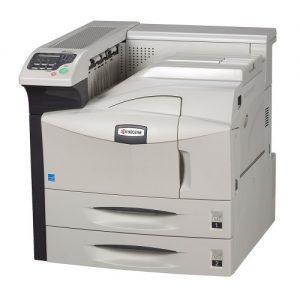 Ce trebuie evitat atunci când cumpărați imprimante second hand 3