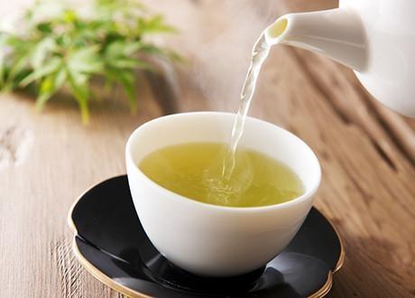 Cafeaua verde – Un antioxidant de top cu  multiple alte beneficii asupra organismului 2