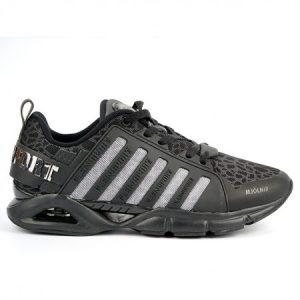 Pantofii potriviti pentru alergare 1