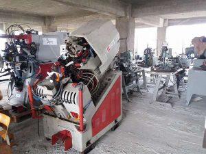 Transportul de echipamente 1