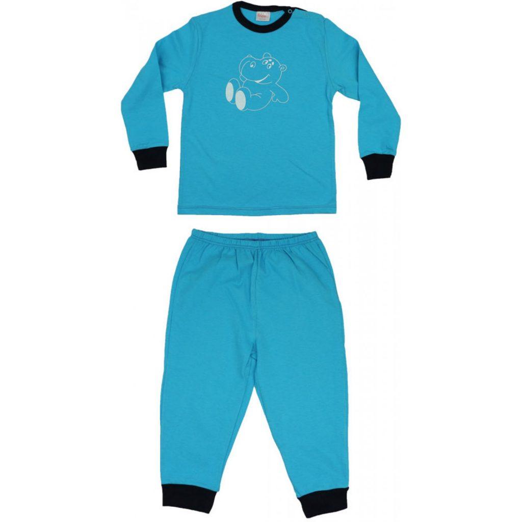 La ce trebuie sa fii atenta cand achizitionezi pijamale pentru copii? 2