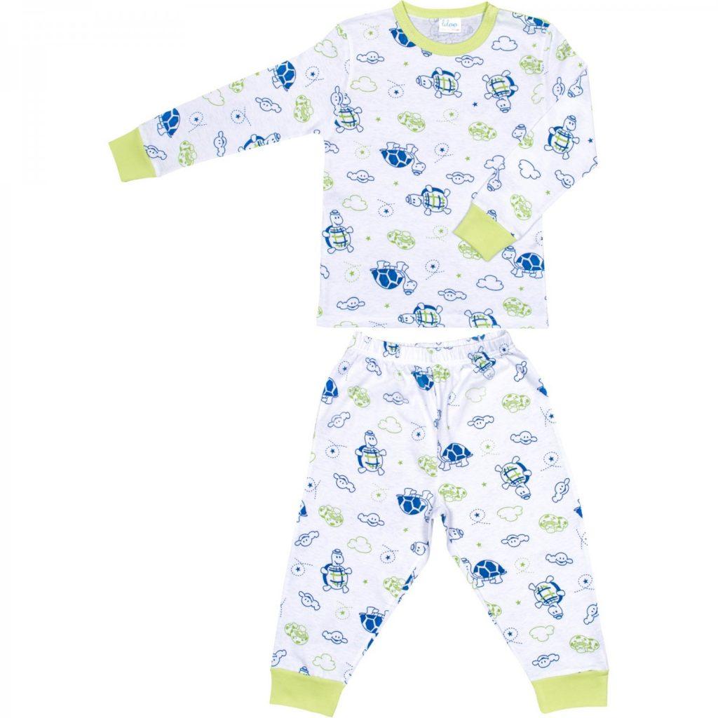 La ce trebuie sa fii atenta cand achizitionezi pijamale pentru copii? 4