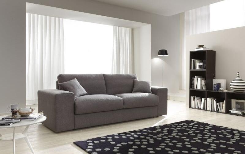 Top 4 modele  de canapea extensibila cu 2 locuri 1