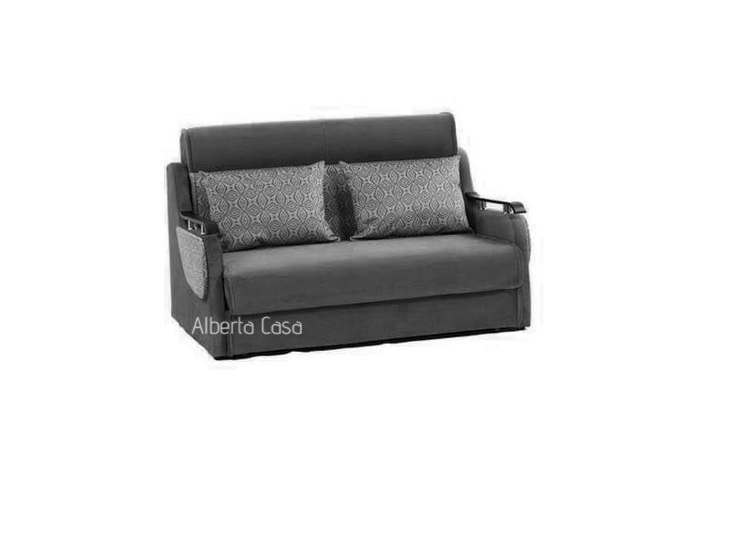 Top 4 modele  de canapea extensibila cu 2 locuri 3