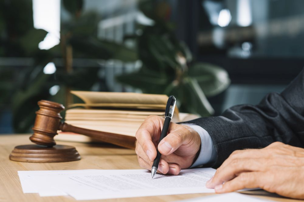 Cum alegi o casa de avocatura profesionista pentru succes juridic garantat? 1