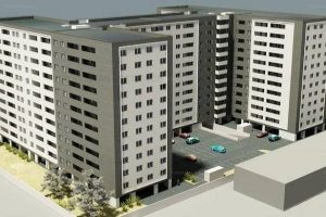 Ce trebuie sa urmaresti cand vrei sa cumperi un apartament in Bucuresti 1