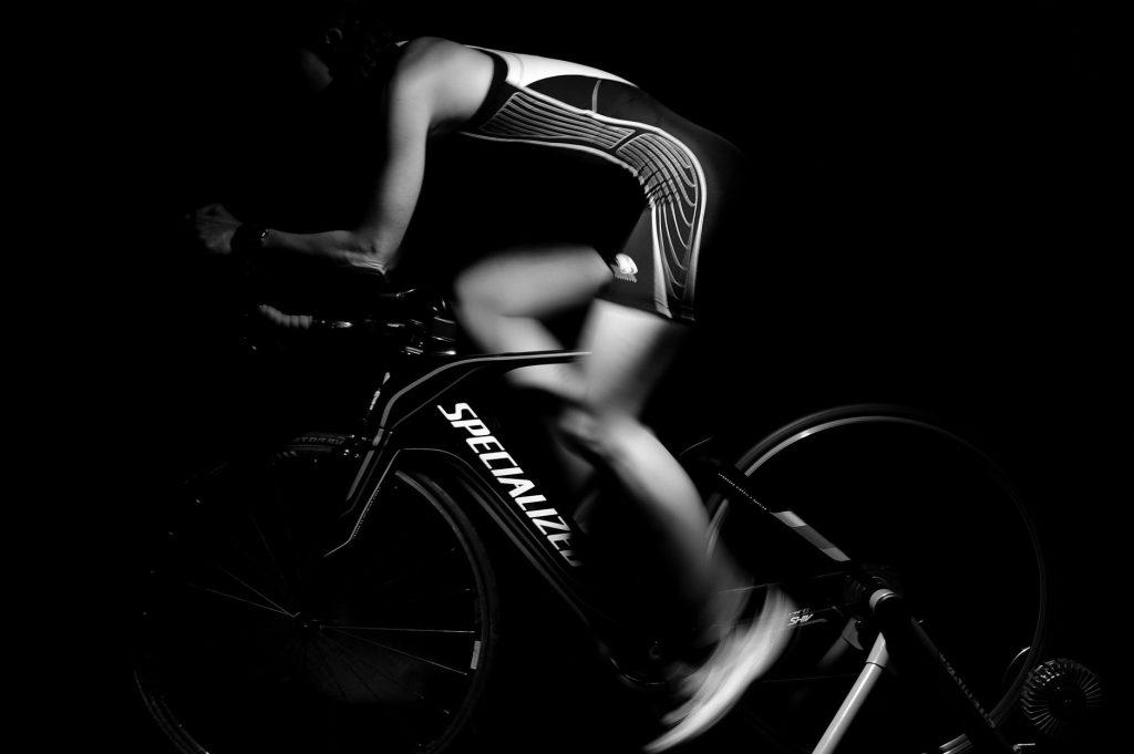 Iata 3 modele de bicicleta fitness pe care te poti antrena acasa, pentru a-ti atinge obiectivele! 1